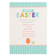 Créez votre propre carte photo d'invitation personnalisée de fête de Pâques 12,7 x 17,78 cm