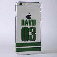 Fund Raising Raised 3D iPhone 6 Case