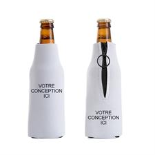Custom Design Bottle Cooler