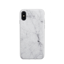 Design Your Own iPhone X / Xs Case Cover with Clear Liner