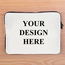Imprimez votre conception housse Macbook Air 13