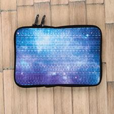 Imprimez votre conception housse iPad Mini 2 côtés
