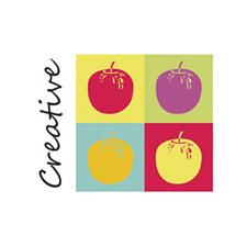 Carte postale promotionnelle lenticulaire impression en couleur 10,16 x 15,24 cm Large carte d'invitation animée personnalisée (10,16 x 15,24 cm)