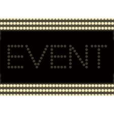 Cartes postales lenticulaire personnalisée image pivotée 10,16 x 15,24 cm Carte d'invitation animée personnalisée (10,16 x 15,24 cm)